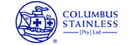 COLUMBUS_STAINLESS