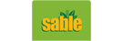 SABLE_CHEMICALS