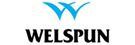 WELSPUN_GROUP_(IND)