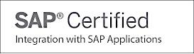 sap-solutions-certified