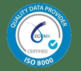 PiLog Certification