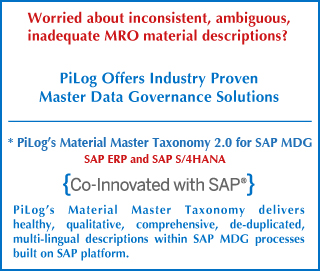 sap master data governance the comprehensive guide to sap mdg