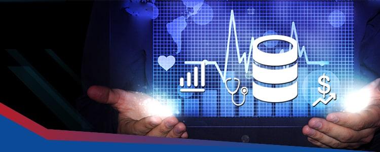 data health assistance